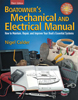 Boat Owners Electrical Mechanical Manual