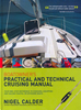 Boatowners Technical Manual