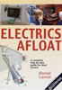 Electric Afloat