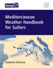 Mediterranean Weather Handbook